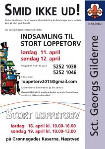 loppe2015