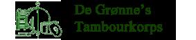 tambour_logo